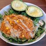 Cocido Vegano Fácil y Rápido de Alubias Alto en Proteína Vegetal