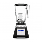 high speed blender