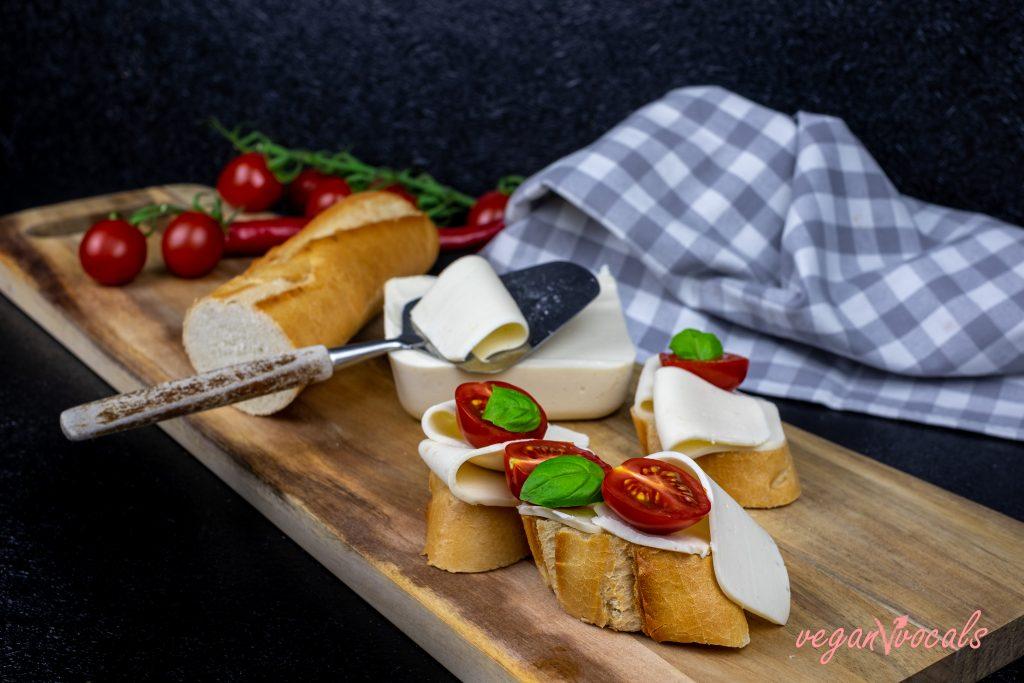 Block-Style Vegan Mozzarella (1)